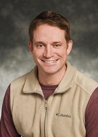 Jason Hindman