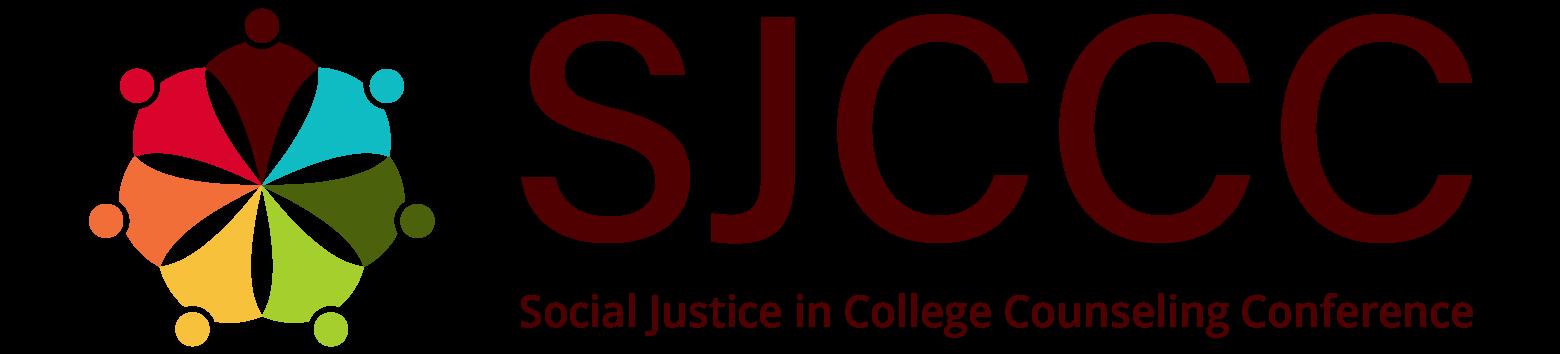 Rainbow SJCCC-horizontal-logo
