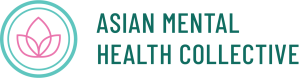 Asian Mental Health Collective logo